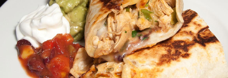 mexicombi_food-burrito