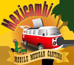 Mexicombi